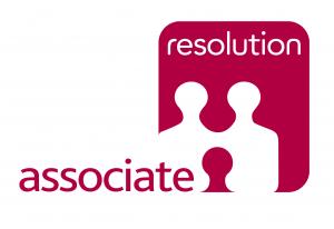 Associate Member Resolution Logo